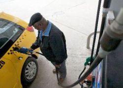 ФАС: дешевого бензина не будет