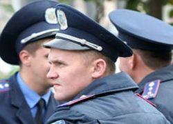 Жители села в Закарпатье восстали против милиции