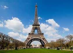 Законы, которые стоит помнить любому туристу