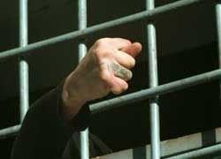 В Бельгии совершен третий за месяц побег заключенных