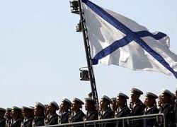 Российские моряки отказываются менять гражданство