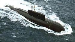 Российские подлодки РФ снова патрулируют побережье США