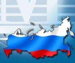 России подтвердили рейтинг
