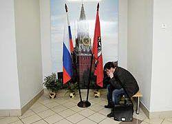 Чиновники РФ пользуются сталинскими инструкциями