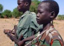 СБ ООН введет санкции против стран, где мучают детей