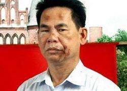 Алжирцы побили китайских рабочих за рабочие места
