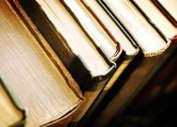 Выбраны лучшие 60 книг мира