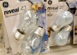 General Electric откупилась от обвинений за $50 млн