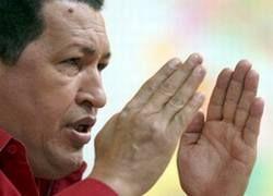 Чавес национализировал самые большие кофейные компании