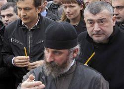 Развить потенциал Кавказа