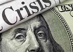 Инструкция по подготовке и проведению мирового кризиса