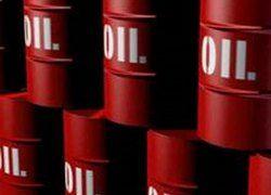 Российская нефть подорожала до $73 за баррель