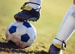 Мутко призывает не запрещать поездку на футбол