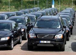 США потратят еще $2 млрд на стимуляцию автопродаж