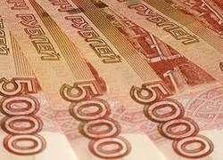 65 млрд руб из Фонда ЖКХ изымут в пользу бюджета РФ