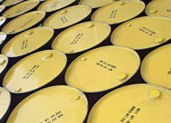 Кризис связал мировые рынки акций с рынком нефти