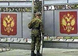 Военная база России - щит Киргизии против Узбекистана?