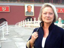 "Китай запретил своим СМИ сотрудничать с \""Би-Би-Си\"""
