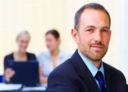Как стать руководителем? 5 важнейших навыков