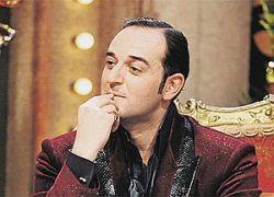 """Армяне попросили закрыть телешоу \""""Рубик Всемогущий\"""""""