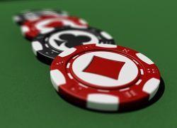 Туристов в Латвию будут завлекать с помощью казино