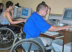 Вузы проверят подозрительную инвалидность абитуриентов