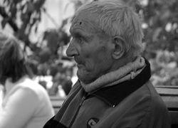 Старикам в Москве не место
