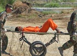 Великобритании грозит расследование пыток в тюрьмах