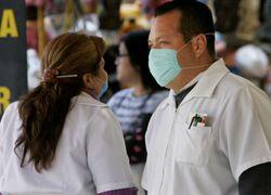 Что надо знать о вакцинации от H1N1