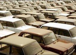 АвтоВАЗ лишается автодилеров