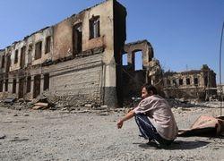 Россияне высказались о югоосетинском конфликте