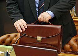 Житель Ленобласти через суд уволил муниципальный совет