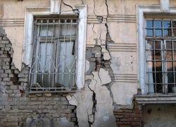 Что делать, если дом сносят и нужно переселяться