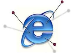 Internet Explorer 6 должен умереть
