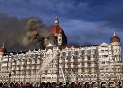 Организаторы взрывов в Мумбаи приговорены к казни