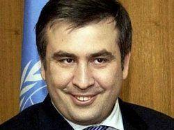 Рогозин обвинил Саакашвили в августовской войне