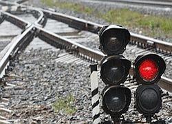 Армянская железная дорога перейдет в управление РЖД