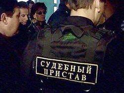 Приставы договорились с РПЦ о работе с должниками