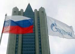 Как отмазывают тех, кто пилит Газпром