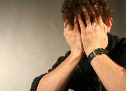 Стресс провоцирует развитие атеросклероза