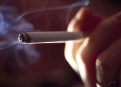 Чем кризис порадует курильщиков