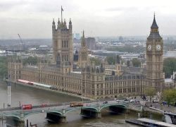 Великобритания сократит сроки оформления виз