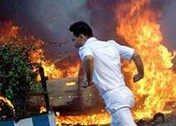 Обвиняемые в терактах 2003 года в Мумбае будут казнены