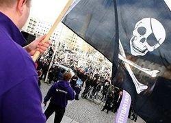 Pirate Bay станет музыкальным интернет-магазином