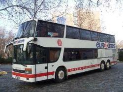 В Краснодарском крае автобус столкнулся с грузовиком