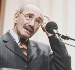 Почему немцы выбрали Гитлера, а не Тельмана?