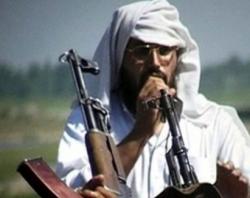 В Пакистане уничтожен убийца Беназир Бхутто