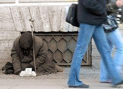 Россия приближается к самым бедным странам ЕС