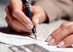 Страховщики начали продавать полисы от безработицы