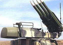 Россия начнет наблюдение за Ираном